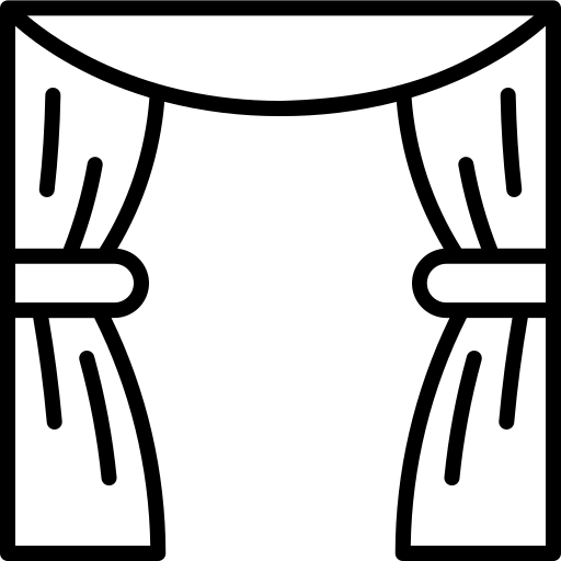 category-icons